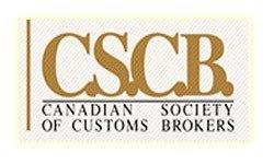 cscb_logo