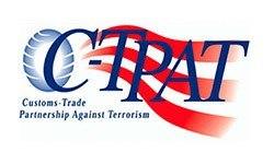 ctpat_logo