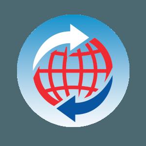 icon-globe-US