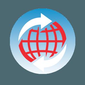 icon-globe-cdn